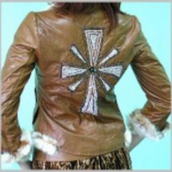 royal mail 9 http://www.alight.com/ - женская одежда-большие размеры -? 10 http://ww